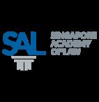 SAL_4-04