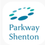 corporate_parkwayshenton